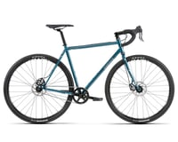 Bombtrack Arise 2 Cyclocross/Gravel Bike (Glossy Metallic Teal)