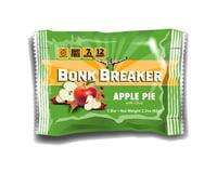 Bonk Breaker Premium Performance Bar (Apple Pie) (12)