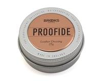 Brooks Proofide Saddle Dressing (25g)