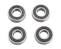 Burley Trailer Wheel Bearings (4)