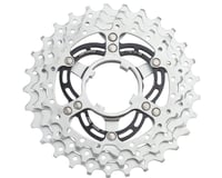 Campagnolo 11-Speed 23,26,29 Sprocket Carrier Assembly C for 12-29 Cassettes