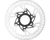 Campagnolo 03 Disc Brake Rotor (Centerlock) (1)