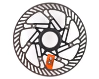 Campagnolo AFS Disc Brake Rotor for EKAR (Centerlock)