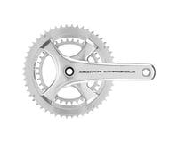 Campagnolo Centaur Crankset (Silver) (2 x 11 Speed) (UltraTorque)