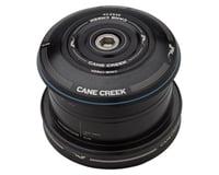 Cane Creek 40 Headset (Black)