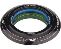 Cane Creek 110-Series Short Top Cover (Black)