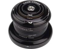 Cane Creek 110 Headset (Black)