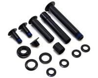 Cannondale Moterra Link Hardware (Black)