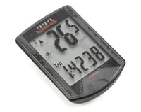 CatEye Strada Cycling Computer (Black) (Wireless)