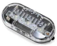 CatEye Omni 3 LED Headlight (Clear)