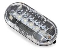 CatEye Omni 5 LED Headlight (Clear)