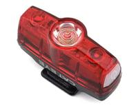 CatEye Rapid Mini USB Tail Light (Red)