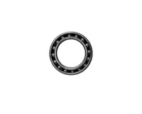 CeramicSpeed 6803 Bearing (61803)