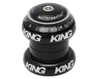 Chris King NoThreadSet Headset (Black Bold)