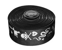 Cinelli Mike Giant Velvet Tape (Black)