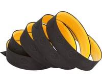Cinelli Chubby Ribbon Handlebar Tape (Black)