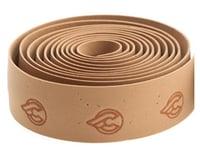 Cinelli Cork Ribbon Handlebar Tape (Natural)