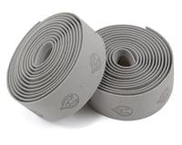 Cinelli Cork Ribbon Handlebar Tape (Grey)