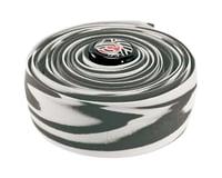 Cinelli Cork Ribbon Handlebar Tape (Zebra)
