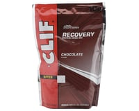 Clif Bar Shot Recovery Drink Mix (Chocolate)