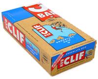 Clif Bar Original (Chocolate Chip) (12)