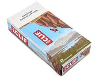 Clif Bar Original (Coconut Chocolate Chip) (12)