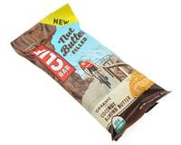 Clif Bar Nut Butter Filled Bar (Coconut Almond Butter)