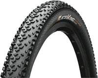 Continental Race King ProTection Tubeless Tire (Black)