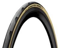 Continental Grand Prix 5000 Road Tire (Black Chili)