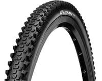 Continental Ruban Shieldwall Tubeless Tire (Black)