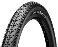 Continental Race King ShieldWall System Tubeless Tire (Black)