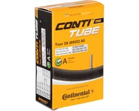 "Continental 26"" Tour Inner Tube (Schrader)"