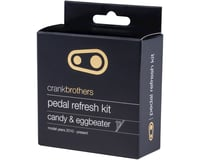 Crankbrothers Pedal Refresh Kit (For Eggbeater/Candy 11)