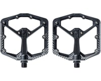 Crankbrothers Stamp 7 Pedals (Black) (Danny Macaskill Edition)