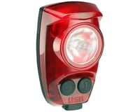 Cygolite Hotshot Pro 200 USB Rechargeable Tail Light (Red)
