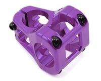 Deity Cavity Stem (Purple) (31.8mm)