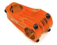 Deity Copperhead Stem (Orange) (31.8mm)