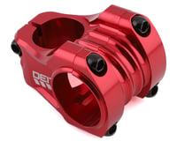 Deity Copperhead 35 Stem (Red) (35.0mm)