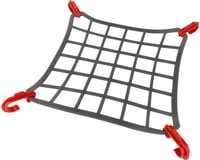Delta Elasto Cargo Net for Bike Mounted Racks