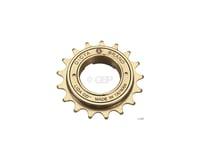 "Dicta 3/32"" Freewheel (Gold)"