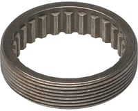 DT Swiss 240 Disc Ring Nut (M34 x 1mm)