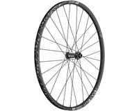 DT Swiss M 1900 Spline Front Wheel (Black)
