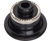 Easton Drive Side End Cap (For M1-21 Rear Hubs) (QR x 135mm)
