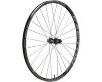 Easton EA70 AX Disc Rear Wheel (700c) (12 x 142mm Thru Axle) (10 x 135 QR)