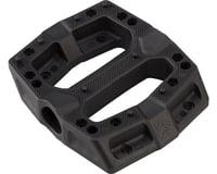 Eclat AK Pedal Body (For Left or Right)
