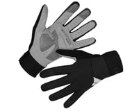 Endura Windchill Gloves (Black)