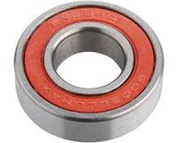 Enduro Max 6002 Sealed Cartridge Bearing