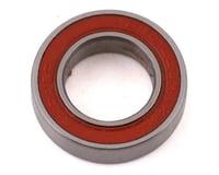 Enduro Max 6801 Sealed Cartridge Bearing (12 x 21 x 5mm)