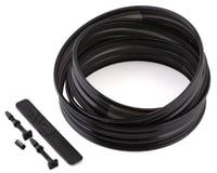 "Enve M735 Series Rim Strip Kit (Black) (27.5"")"