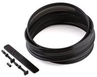 Enve M Series Rim Strip Kit (M930) (1)